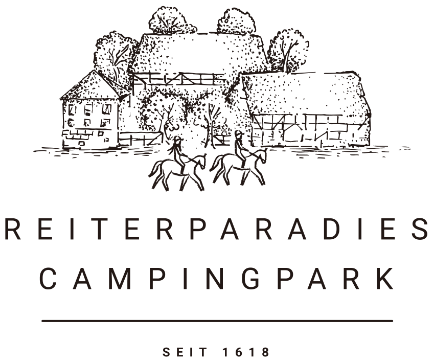 Reiterparadies Campingpark